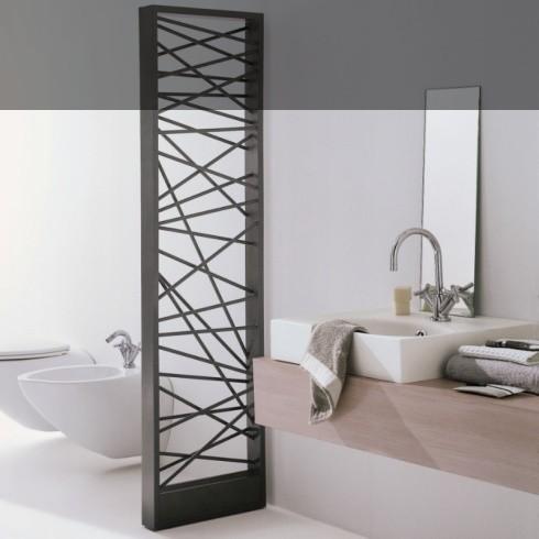 scirocco bodenstehender heizk rper mikado verschiedenen farben lieferbar hydraulisch oder. Black Bedroom Furniture Sets. Home Design Ideas