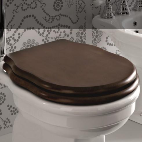 WC-Sitz Serie Ellade | DZ