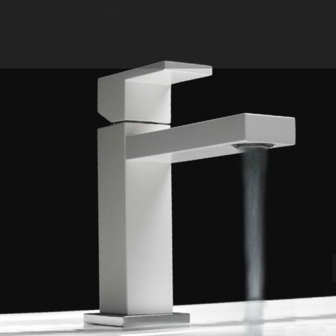 einhebelmischer hersteller fantini treemme rubinetterie 3m. Black Bedroom Furniture Sets. Home Design Ideas