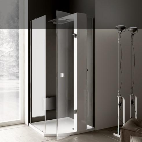 dusche ablaufrinne test raum und m beldesign inspiration. Black Bedroom Furniture Sets. Home Design Ideas