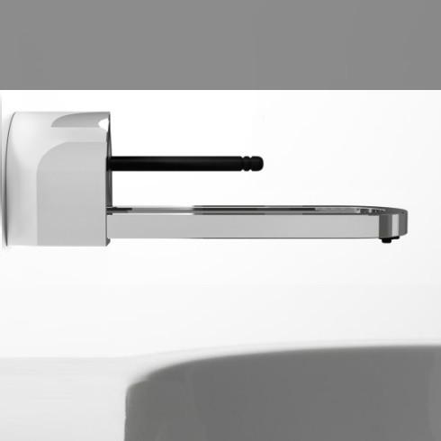 treemme unterputz waschtischmischer philo verschiedene oberfl chen w hlbar. Black Bedroom Furniture Sets. Home Design Ideas