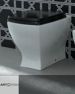 artikel mit schlagwort 39 stand wc 39. Black Bedroom Furniture Sets. Home Design Ideas