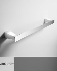 Jazz | Handtuchstange | 40cm