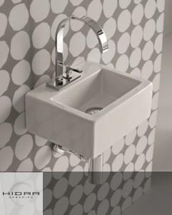 Suchergebnisse f r 39 handwaschbecken klein 39 for Handwaschbecken klein