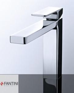 suchergebnisse f r 39 waschbecken fantini 39. Black Bedroom Furniture Sets. Home Design Ideas