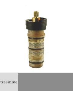 Thermostat-Kartusche RVT133