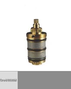 Thermostat-Kartusche RTMT135