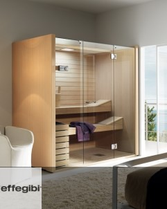 1 2 personen sauna bad objekte. Black Bedroom Furniture Sets. Home Design Ideas