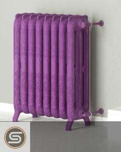 Scirocco | Tiffany D750 | 8 Elemente