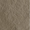 Solidstone | Struktur: Pizarra |  Farbton: Piedra