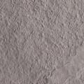 Solidstone | Struktur: Pizarra |  Farbton: Hormigón