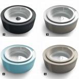 Farbbeispiele | Skimmer Whirlpool Fusion 200
