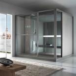Hamam & Spa | mit Duschzone