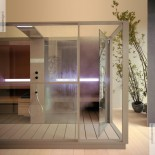Effegibi | Logica | Hamambereich | Home Spa