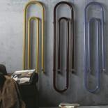Scirocco Graffe | lackiert