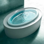Skimmer-Whirlpool Fusion 231