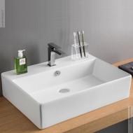 Waschbecken Quadro 65