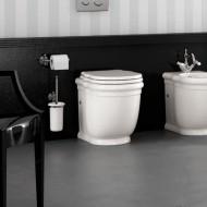 Wandstehendes WC Ellade