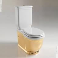 Spülkasten-WC Ellade