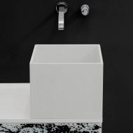 Waschschale Box 31