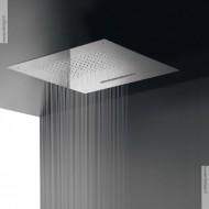 Deckenbrausepaneel 50x50