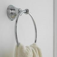 Handtuchhalter 8200