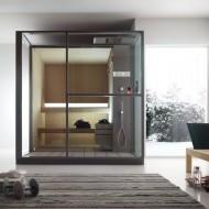 Sauna & Spa Logica
