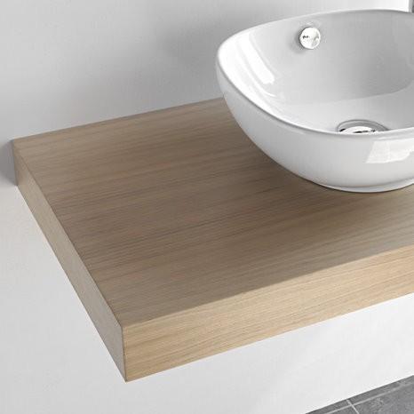 art ceram halbs ulen waschbecken cup 70x50cm paolelli. Black Bedroom Furniture Sets. Home Design Ideas