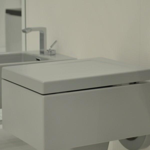 Wc sitz oz farbig softclose 190 38 wc sitz oz mit automatischer