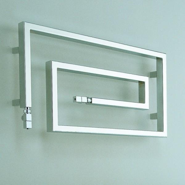 scirocco heizk rper snake 66 85 originaldesign von. Black Bedroom Furniture Sets. Home Design Ideas