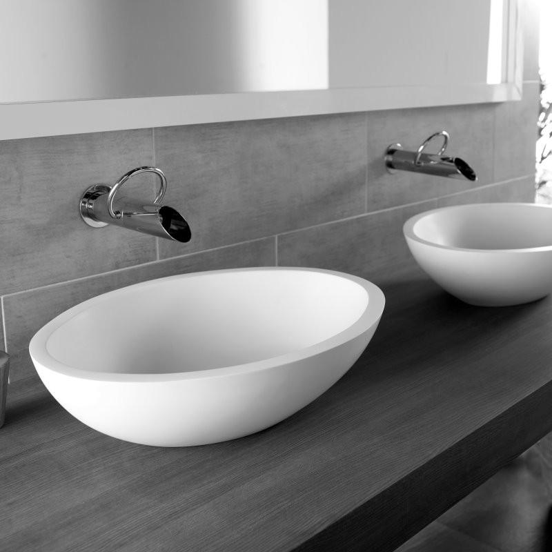 jee o unterputz waschtischarmatur pure edelstahl geb rstet oder poliert. Black Bedroom Furniture Sets. Home Design Ideas