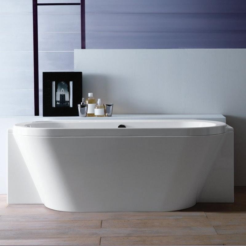 6 eck badewanne die neuesten innenarchitekturideen. Black Bedroom Furniture Sets. Home Design Ideas