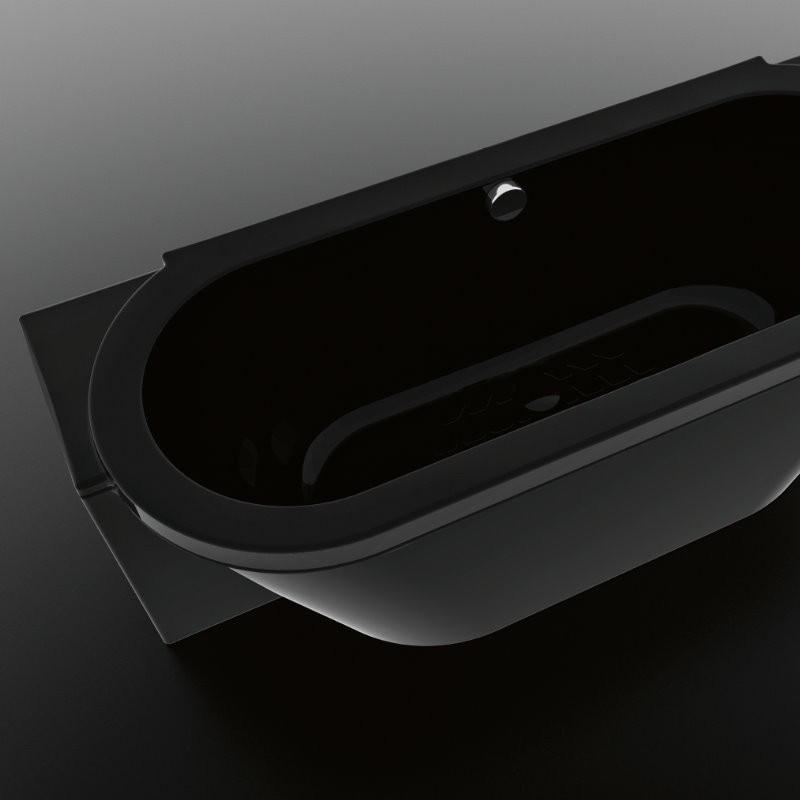 High Quality Chestha.com Design Inspirations