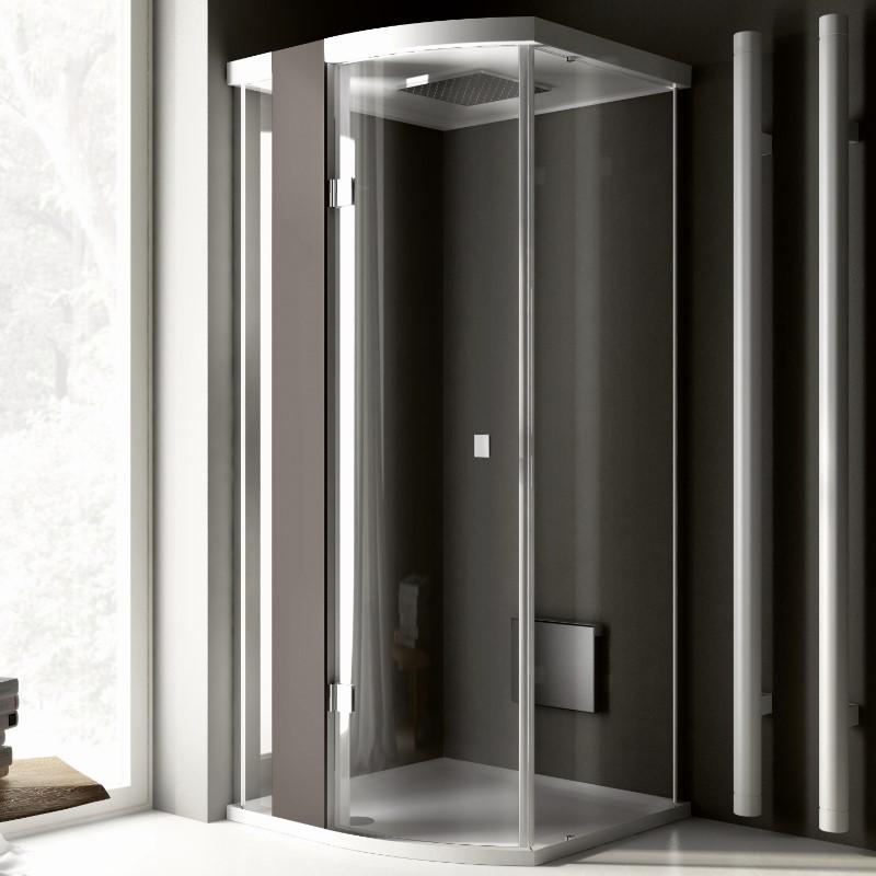 mischbatterie brause dusche von hansgrohe hansgrohe de. Black Bedroom Furniture Sets. Home Design Ideas