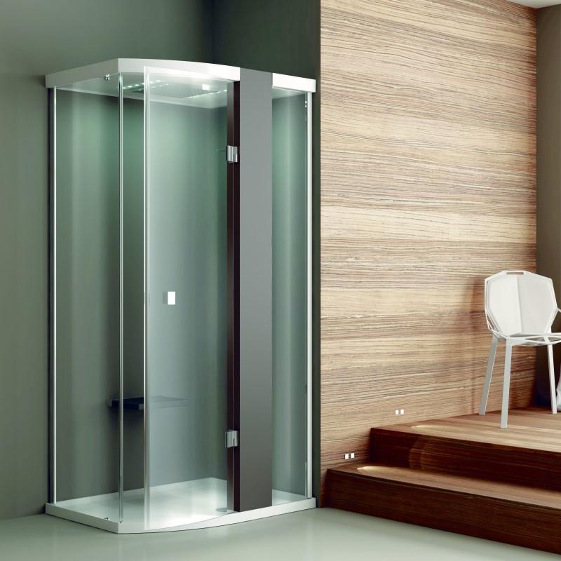 duschkabine komplett geschlossen nebenkosten f r ein haus. Black Bedroom Furniture Sets. Home Design Ideas