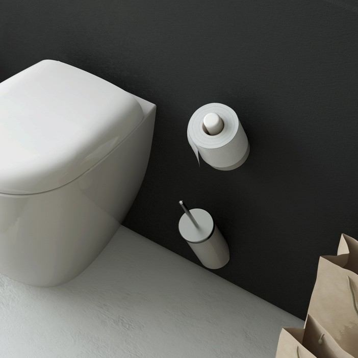 art ceram wandhaken postit keramik design. Black Bedroom Furniture Sets. Home Design Ideas