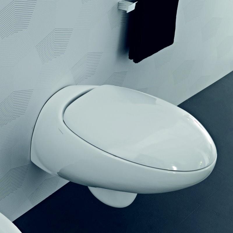 wand toilette nebenkosten f r ein haus. Black Bedroom Furniture Sets. Home Design Ideas
