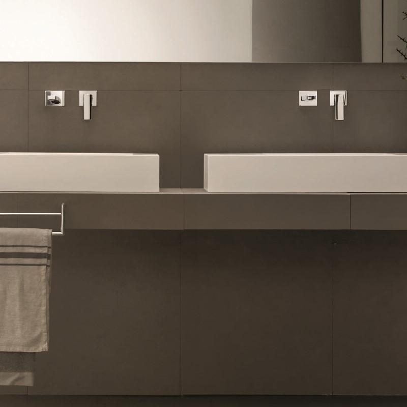 bekannte unterputz armatur waschbecken cx95 kyushucon. Black Bedroom Furniture Sets. Home Design Ideas
