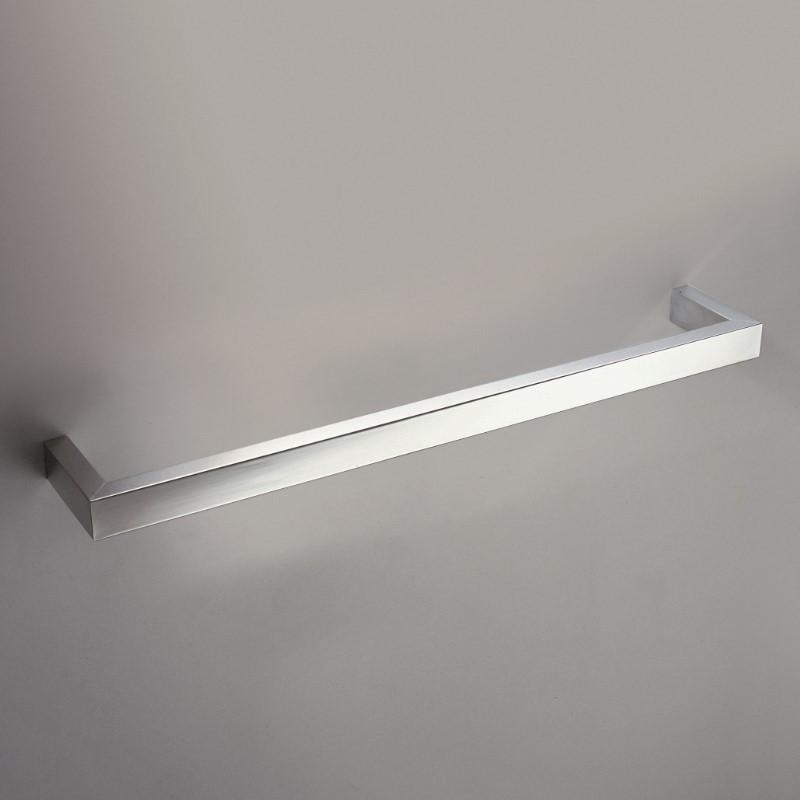 Komplett Neu Fantini | Handtuchhalter | Linea | Design: C & P | verschiedenen  RV34