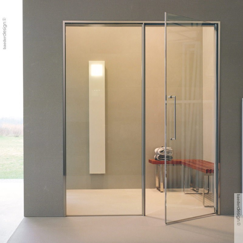 effegibi dampfgenerator hamamsystem touch steam 3kw 4 5kw 6kw 9kw. Black Bedroom Furniture Sets. Home Design Ideas