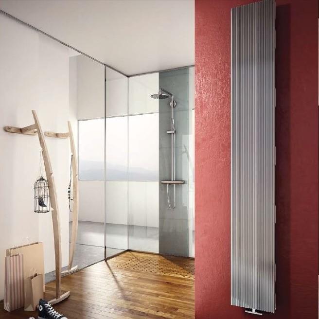 ad hoc heizk rper ciabo konzept und design von valeria. Black Bedroom Furniture Sets. Home Design Ideas