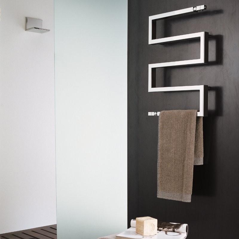 pr ferenz handtuchtrockner f r heizk rper ei64 kyushucon. Black Bedroom Furniture Sets. Home Design Ideas