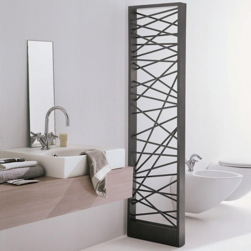 elektrische heizung für badezimmer – raiseyourglass, Badezimmer gestaltung