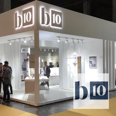 Banos10 | Qualitätsbäder aus Spanien