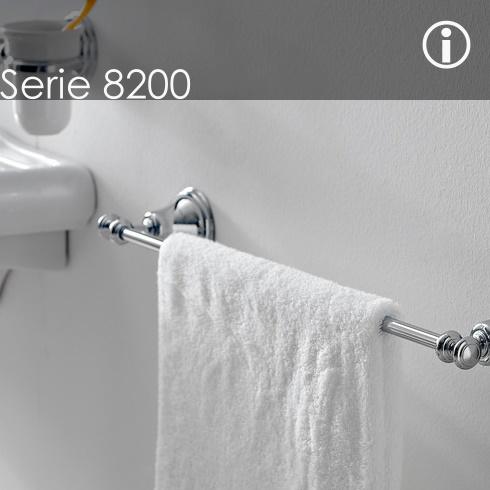 Serie 8200