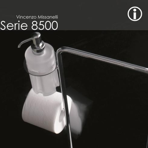 Serie 8500