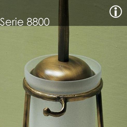 Serie 8800