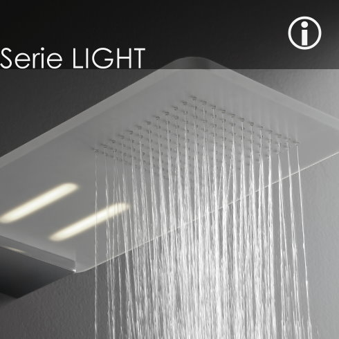treemme | LIGHT | Design: Danilo Fedeli