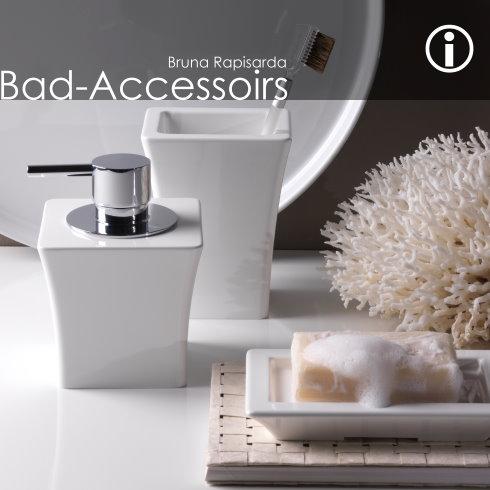 Regia | Accessoirs