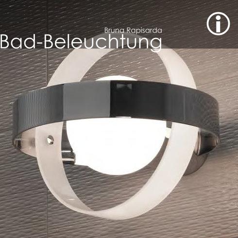 Regia | Bad-Beleuchtungen